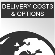 MCOW/SMON Delivery Costs & Options