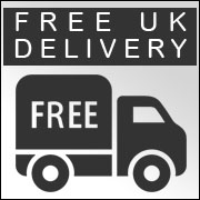MCOW/SMON Free Delivery