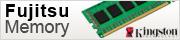 Fujitsu Siemens Memory