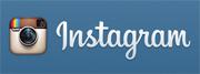 MCOW Instagram