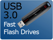 memorycow - usb 3.0 flash drives