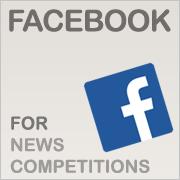 MCOW Facebook