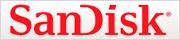 MCOW/SMON SanDisk