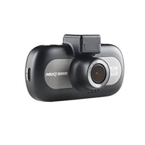 The Best Memory Card for the Nextbase 412GW Dash Cam
