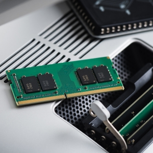 RAM Upgrade FAQs & Answers from The Upgrade Experts