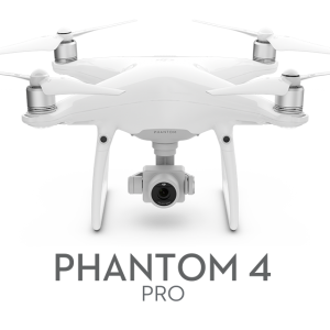 Which Memory Card is Required for the DJI Phantom 4 Pro