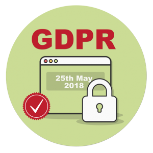 All about GDPR Compliant and What you need to know for May 2018
