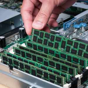 How To Upgrade RAM On A Desktop