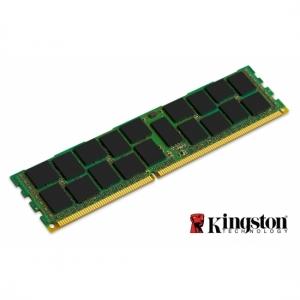 Kingston System Specific Server Memory
