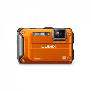 Which Memory Cards For The Panasonic Lumix DC-FT7