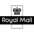 Royal Mail Economy Delivery