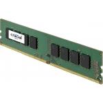 4GB Crucial DDR4 PC4-25600 3200Mhz 288-pin DIMM/UDIMM Non ECC Memory RAM