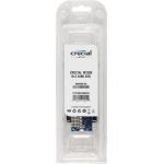 Crucial 1TB (1000GB) MX300 SATA M.2 2280 SSD Solid State Drive