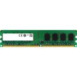 2GB DDR2 PC2-5300 667Mhz 240-pin DIMM/UDIMM Non ECC Memory RAM