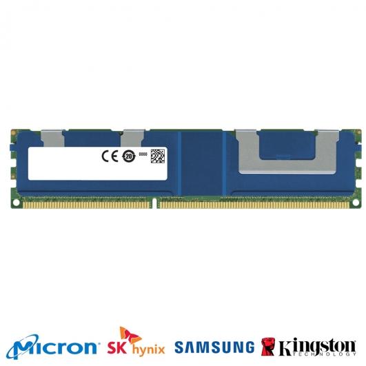 X9DRW-3TF+ X9QR7-TF+ Motherboard PC3-12800E ECC Unbuffered DIMM 240 pin 1600MHz RAM X9DRW-7TPF X9DRW-iTPF PARTS-QUICK BRAND 4GB DDR3 Memory Upgrade for Supermicro X9DRW-3F Motherboard X9QR7-TF-JBOD X9DRW-iF X9DRX+-F X9DRW-3LN4F+ X9QR7-TF