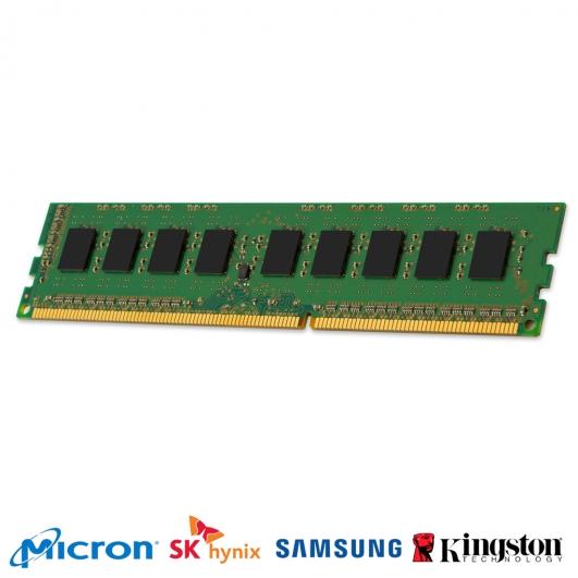 8GB DDR3 PC3-12800 1600Mhz 240-pin DIMM/UDIMM Non ECC Memory RAM
