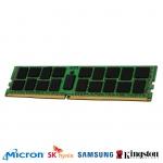 32GB DDR4 PC4-19200 2400Mhz 288-pin DIMM ECC Registered Memory RAM