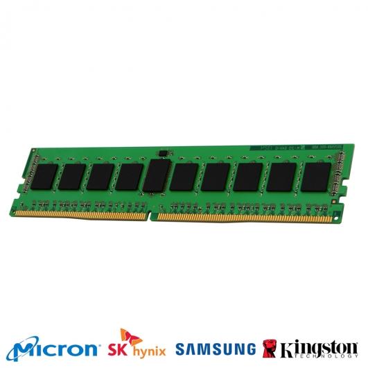 8GB DDR4 PC4-19200 2400Mhz 288-pin DIMM/UDIMM Non ECC Memory RAM