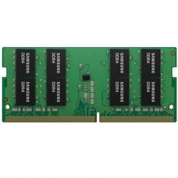 16GB DDR4 PC4-19200 2400Mhz 260-pin SODIMM Non ECC Memory RAM