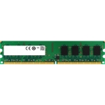 2GB DDR2 PC2-5300 667Mhz 240-pin DIMM ECC Unbuffered Memory RAM