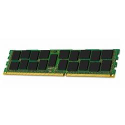 16GB DDR3L PC3-10600 1333Mhz 240-pin DIMM ECC Registered Memory RAM