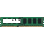 8GB DDR3L PC3-12800 1600Mhz 240-pin DIMM ECC Unbuffered Memory RAM