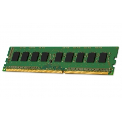 8GB DDR3L PC3-12800 1600Mhz 240-pin DIMM ECC Registered Memory RAM