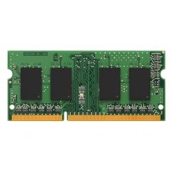 8GB DDR3L PC3-12800 1600Mhz 204-pin SODIMM Non ECC Memory RAM