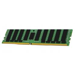 64GB DDR4 PC4-25600 3200Mhz 288-pin DIMM ECC LRDIMM Memory RAM