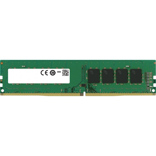 Dell PowerEdge T30 Server DDR4 Compatible RAM & SSDs