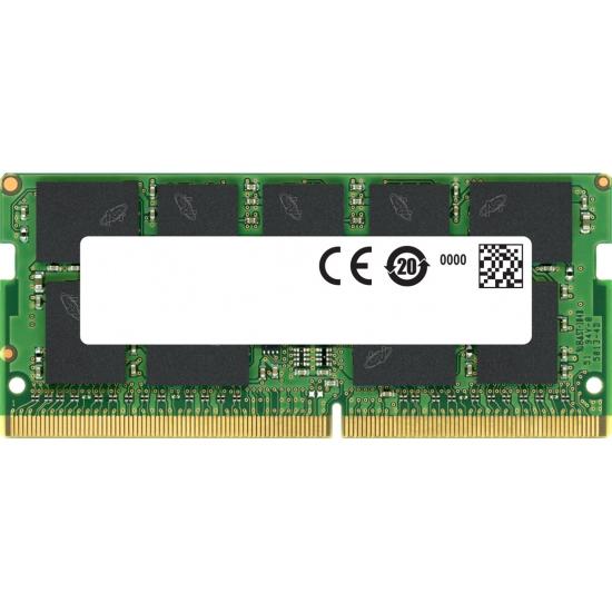 8gb Ddr4 Pc4 19200 2400mhz 260 Pin Sodimm Non Ecc Memory Ram