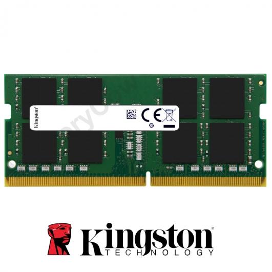 4GB DDR4 PC4-21300 2666Mhz 260-pin SODIMM Non ECC Memory RAM