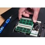 4GB DDR3L PC3-12800 1600Mhz 204-pin SODIMM Non ECC Memory RAM