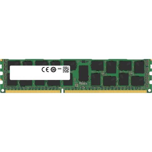 16GB DDR3 1600MHz Registered ECC Memory RAM DIMM