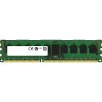 8GB DDR3 PC3-14900 1866Mhz 240-pin DIMM ECC Registered Memory RAM