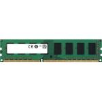 8GB DDR3 1866MHz ECC Unbuffered Memory RAM DIMM