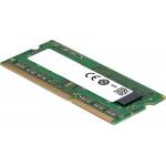 4GB DDR3 1600Mhz Non ECC Memory RAM SODIMM