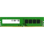 8GB DDR4 2400MHz ECC Unbuffered RAM Memory DIMM