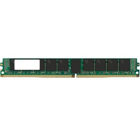 4GB DDR4 PC4-21300 2666Mhz 288-pin DIMM Non VLP ECC Memory RAM
