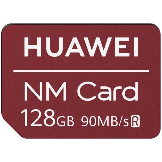 Huawei 128GB Nano (NM) Card, 90MB/s R
