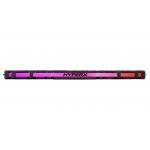 HyperX Predator RGB HX436C17PB4AK4/32 32GB (8GB x4) DDR4 3600MHz Non ECC Memory RAM DIMM