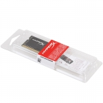 HyperX Impact HX424S14IB/4 Black 4GB DDR4 2400Mhz Non ECC Memory RAM SODIMM
