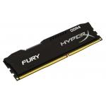 HyperX Fury HX434C19FB2/8 8GB DDR4 3466MHz Memory RAM DIMM
