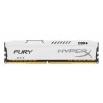 HyperX Fury HX434C19FWK2/32 32GB (16GB x2) DDR4 3466MHz Non ECC Memory RAM DIMM