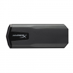 HyperX Savage EXO 480GB External SSD Type-A Type-C USB 3.1 500MB/s R 480MB/s