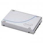 Intel 1.2TB DC P3520 SSD 2.5 Inch U.2 NVMe PCIe 3.0 (x4) 3.0
