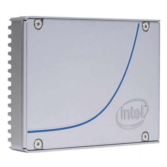 "NEW Intel DC P3520 450GB 2.5/"" U.2 PCIe NVMe SSD SSDPE2MX450G701"
