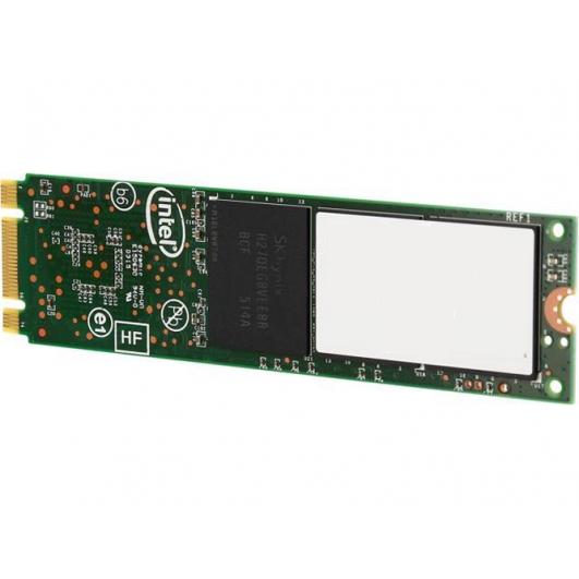 Intel 960GB DC S3520 SSD M.2 2280 SATA III (3)