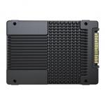 Intel 280GB Optane 900P SSD 2.5 Inch U.2 NVMe PCIe 3.0 (x4) 3.0