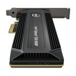Intel 280GB Optane 900P SSD HHHL NVMe PCIe 3.0 (x4) 3.0